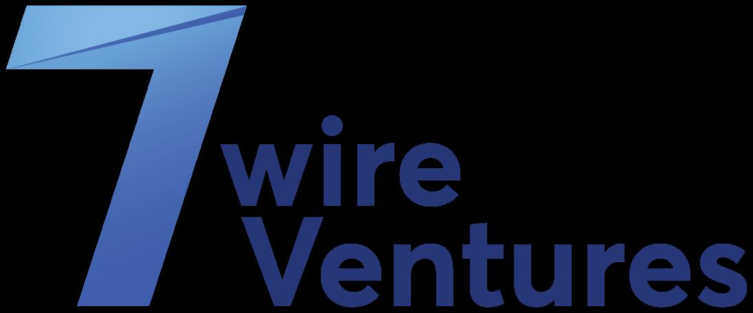 7wireVentures Logo