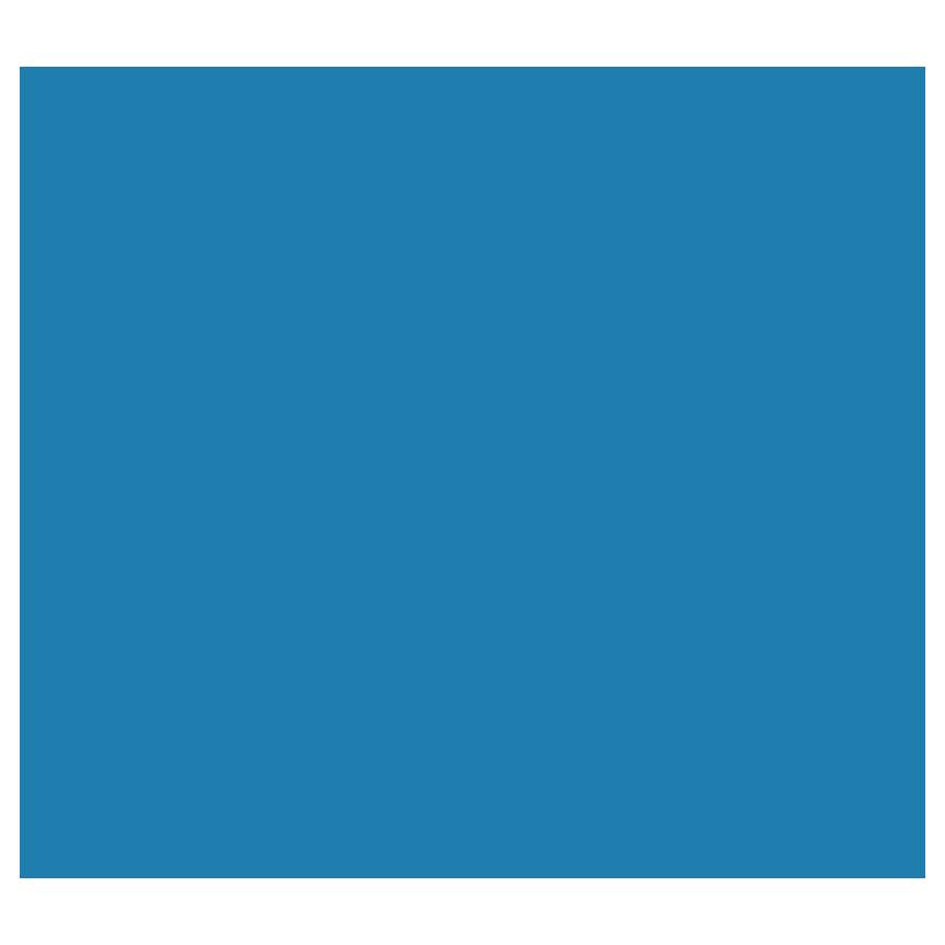 noun_Home_1775419