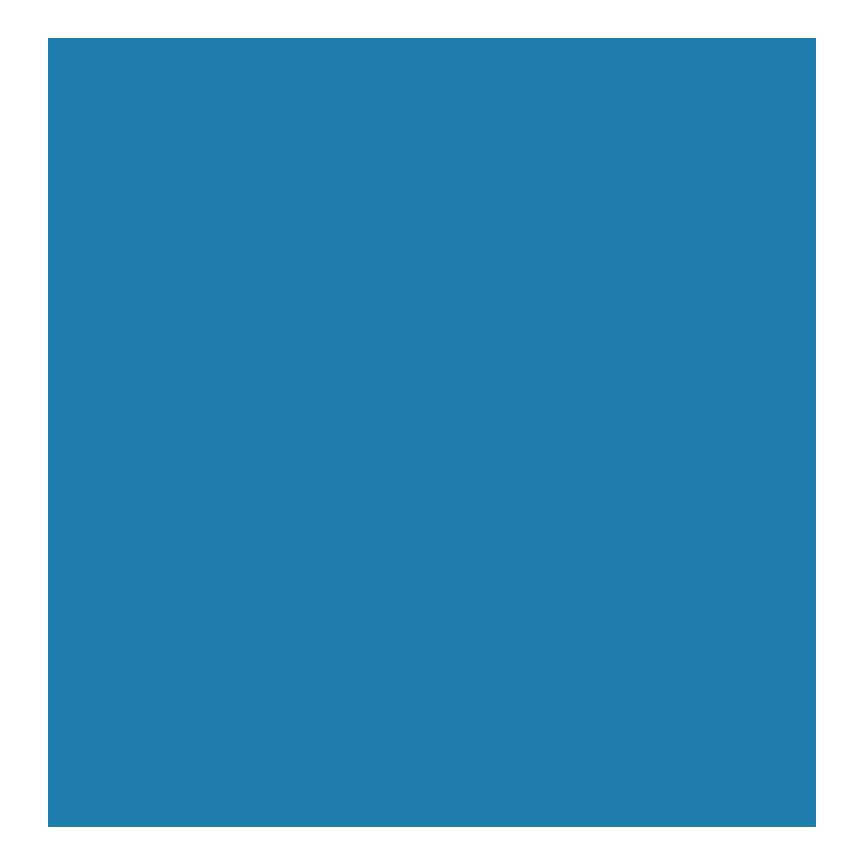 noun_Hospital_1658509