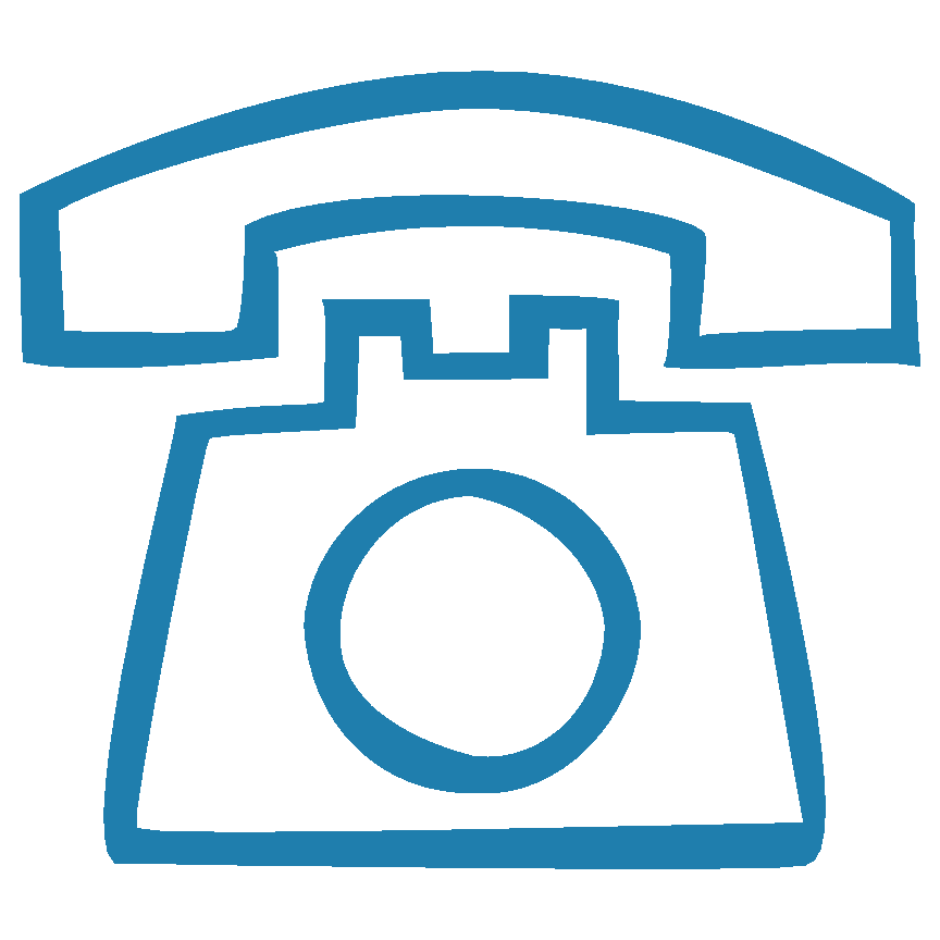 noun_Telephone_1714903